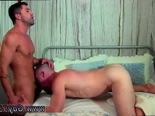 Free webcam porn video sexy show hunks and big fat juicy dicks gay using sex | big porn   boys   dicks   fat tube   gays tube   hunks best