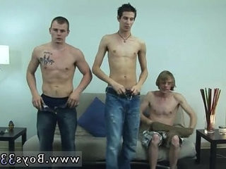 Boy huge cock men gay They then went the other way, Corey   boys  cocks  fisting  gays tube  huge gay  mens