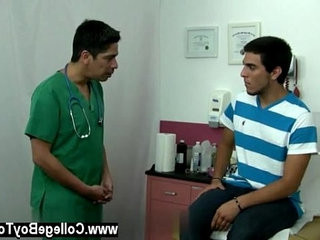 Latin gay thugs porn galleries I commenced rubdown his prick which   gays tube  latinos man  physicals