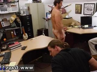 Straight with big white cocks gay Straight stud goes gay | big porn  bigcock  cocks  gays tube  straight  stud