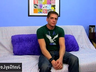 Free sex gay seduced tube Before draining off and spunking all over | before  gays tube