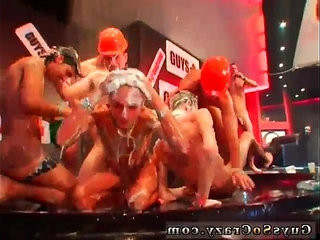 Very long dicks gay sex right and all over the place, leaving faces | dicks  gays tube  party hot  right