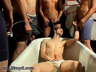 Porn for free no payments Frat Piss Kaleb Scott! | frat vids  gay frat  pissing