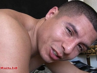 Big dick fucking his straight bottoms asshole | asshole   big porn   dicks   fucking   latinos man   straight