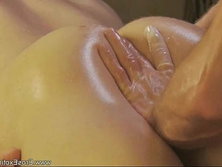 Erotic Massage From Bollywood and India To You | anal top  erotic  massage