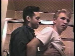 Vca Gay Barrio Butt Fuckers scene | but clips  gays tube  scene