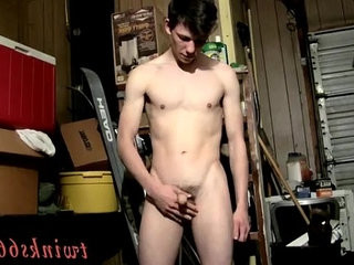 Xxx sex male big cocks With his semen strewn out into the bucket its | big porn   bigcock   cocks   males