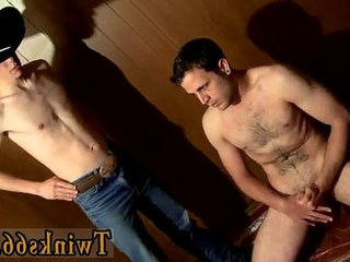 Porn video hard old gay black Piss Lube For Jerking Welsey | average   black tv   gays tube   hardcore   jerking   old