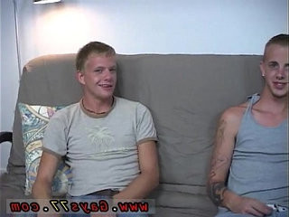 Public anal sex stories first time When I did though, he was a | anal top   broken   first   gays tube   public   stories
