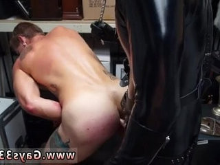 Hard sex among men gay tube video Dungeon tormentor with a gimp | gays tube   hardcore   mens   shop