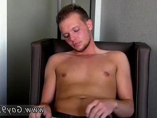 Boys used jock straps gay A Juicy Wad With Sexy Alex! | boys   gays tube   jocks   juicy   sexy films   young man