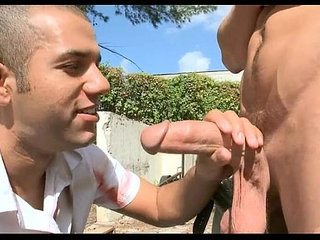 Free homo tube porn | homosexual
