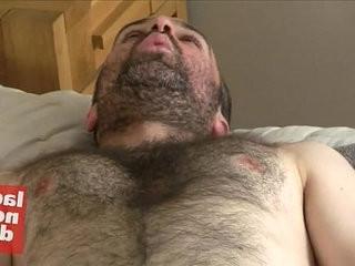 Papai Ciclista Mandando uma Punheta | bears best  punheta