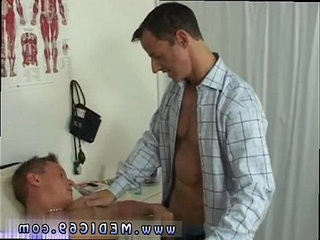 Doctors office nudity photos and doctor office male get erection | doctors   males   office   photos