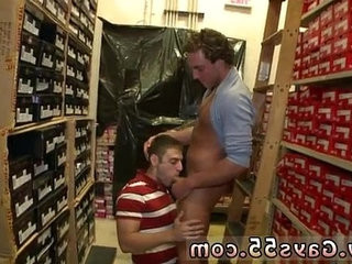 Giant meat gay porn movietures hot gay public sex | gays tube  meat guy  outinpublic  public