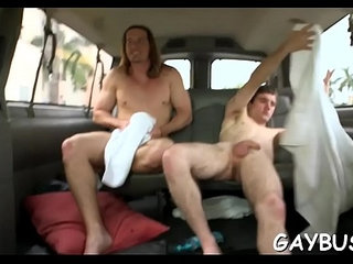 Wild riding inside a car | blowjobs   car xxx   inside   riding   wild guy