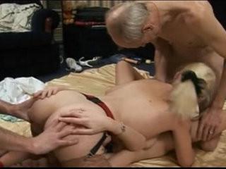 british mature swingers | blowjobs  british  mature