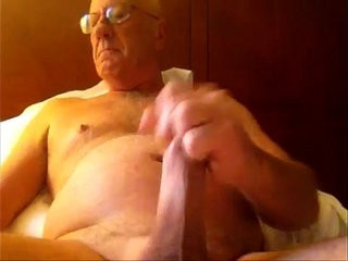 Cuming after shower | handjob  shower
