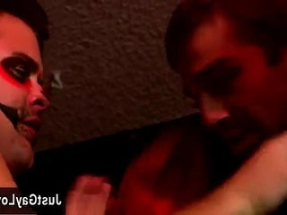 Twinks XXX Superhero Austin Ried cant refuse the lust he has for his | deepthroat  twinks