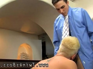 Gay twink suck cock military He finally colons in to Mr. | big porn   cocks   gays tube   military   sucking   twinks