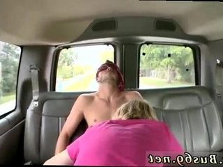 Outdoor boy and gay man gallery first time Dick Lover On The BaitBus | boys  dicks  first  gays tube  man movie  outdoors
