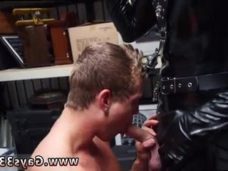 Gay sex nude stranger outdoors Dungeon master with a gimp | gays tube  master  nude  outdoors  shop