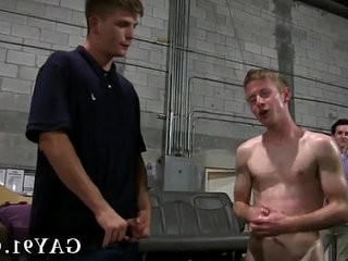 Gay fuck This weeks submission comes from the studs at Bobby is | comes twinks  fucking  gays tube  group film  studs  weeks