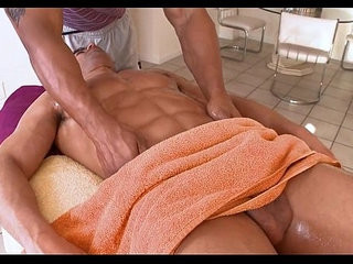 Homosexual male massage | homosexual   males   massage