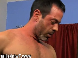 Gay guys After his mom caught him tearing up his tutor, Kyler Moss | brownhair   caught   gays tube