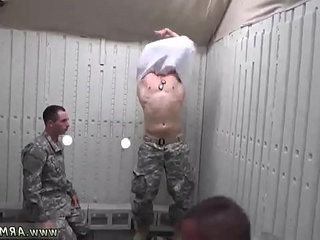 Gay group jerk off vid and underwear in mouth porn movie Glory Hole | gays tube   group film   hole xxx   jerking   military   mouth
