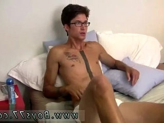 Gay twink dutch pawn first time I gave him a DVD to see which helped   first  gays tube  pawn  see twinks  twinks