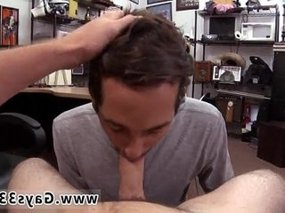 Gay boy masturbation in public Dude shrieks like a lady! | boys   dudes   gays tube   like twinks   masturbating   pawn