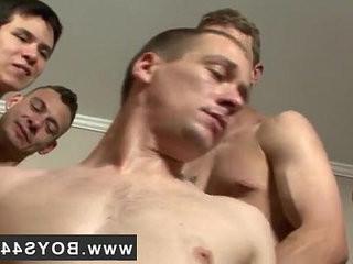 Gay marines in locker room videos Kriss Kross the Bukkake Boss | boss  bukkake  gays tube  group film  locker  room