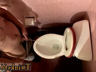 Clip gay masturbate With all those weenies on flash were | clip hot   gays tube   masturbating   pissing