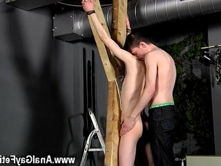Sex anal gay london When straight man Matt arrived we know he never | anal top  gays tube  london  man movie  spanking  straight