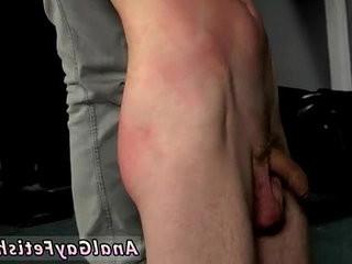 Gay men in underwear rimming Slave Boy Fed Hard Inches | boys  footfetish  gays tube  hardcore  mens  rimming