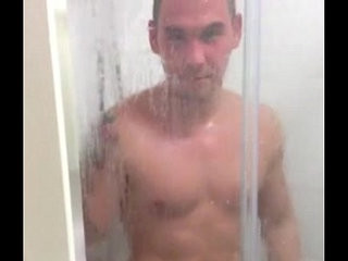 shower keek | shower   straight