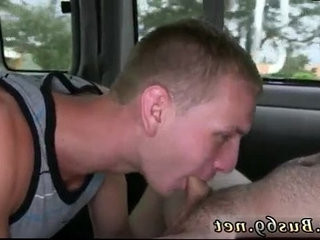 Boys penis showing movie gay porn first time Gorgeous Day For Anal | anal top   boys   bus   first   gays tube   gorgeous