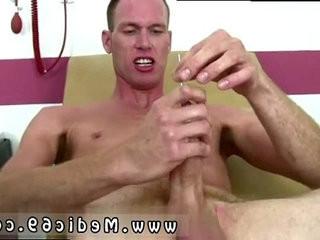 Gay doctor sucking gay cowboys dick movies I loved feeling my body | body  dicks  doctors  gays tube  sucking