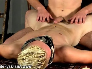 Gay guys A mutual gargling 69 has the first blast spilling out, and | blondhair   first   gays tube