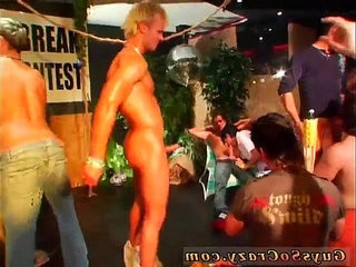 Guy has full nude physical gay porn Fuck Cabo, Cancun, and Daytona! | fucking  gays tube  nude  party hot  physicals