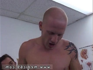 Porno mexican fake movieture With the instructions that I was given I   mexican male