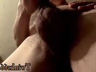 Gay fuck Youll fantasy you were straight fellow Coopers private | average   fellows   fucking   gays tube   straight