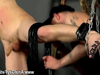 Young redhead gay boy porn Wanked To Completion By Adam | boys   gays tube   naked   tattooed   wanking   young man