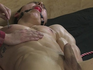 BDSM slave boy | boys   fisting   playing   slave