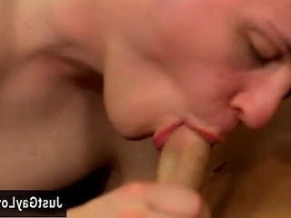 Gay cock The versatile dude has both Conner Bradly and Jayson Steel | both hq  bukkake  cocks  conner male  dudes  gays tube
