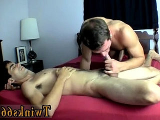Black sexy boy gay fuck slim gay guy Although Wesley used to be a | black tv  boys  fucking  gays tube  largedick  sexy films
