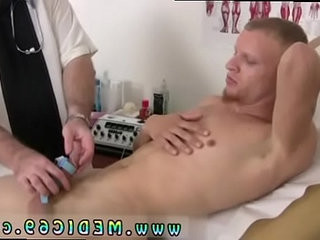 College men physical exam and gay doctors cock movieture I figured | cocks   college   doctors   exam hq   gays tube   mens