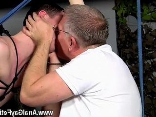 Gay blowjob dirt bike movie Hed already had a bit of abasement from | average   bit sex   blowjobs   gays tube
