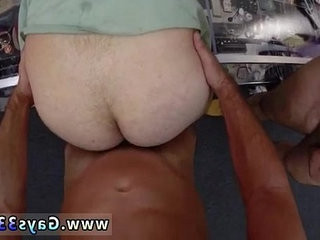movies young thai boys gay sexy feet Public gay sex | boys   feet top   gays tube   pawn   public   sexy films